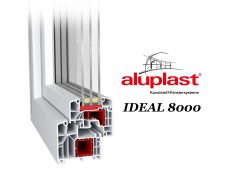 aluplast-ideal-8000
